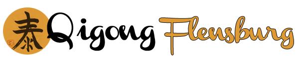 Qigong Flensburg