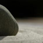 Mini-Sesshin mit Zen-Meister Johannes Fischer