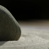 Zen Meditation – Neue Termine