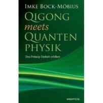 Qigong meets Quantenphysik