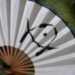 Intensive Grundlagenarbeit zum HuiChun Gong