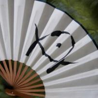 Einführungswochenende Qigong für Frauen