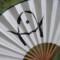 Daoistische Energiearbeit für Frauen – Tagesseminar am 18.03.17