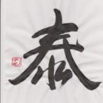 Aufbaukurs – Stressbewältigung mit Qigong