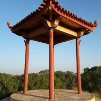 Einführung in Daoistische Energiearbeit für Frauen
